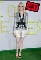 Celebrity Photo: Emma Stone 3000x4419   1.4 mb Viewed 1 time @BestEyeCandy.com Added 23 hours ago
