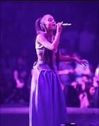 Celebrity Photo: Ariana Grande 3000x3835   578 kb Viewed 35 times @BestEyeCandy.com Added 60 days ago