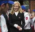 Celebrity Photo: Nicole Kidman 1200x1104   138 kb Viewed 15 times @BestEyeCandy.com Added 17 days ago