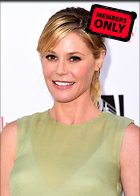 Celebrity Photo: Julie Bowen 3000x4200   2.3 mb Viewed 2 times @BestEyeCandy.com Added 101 days ago