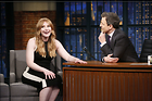 Celebrity Photo: Bryce Dallas Howard 3000x2000   416 kb Viewed 70 times @BestEyeCandy.com Added 331 days ago