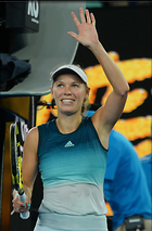 Celebrity Photo: Caroline Wozniacki 1200x1827   319 kb Viewed 21 times @BestEyeCandy.com Added 38 days ago