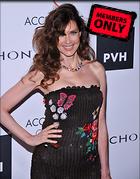 Celebrity Photo: Carol Alt 2400x3061   1.4 mb Viewed 0 times @BestEyeCandy.com Added 59 days ago