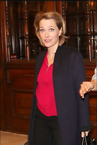Celebrity Photo: Gillian Anderson 1470x2205   167 kb Viewed 76 times @BestEyeCandy.com Added 46 days ago