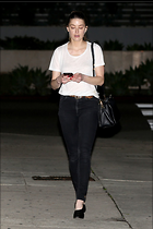 Celebrity Photo: Amber Heard 1200x1800   166 kb Viewed 23 times @BestEyeCandy.com Added 45 days ago
