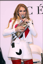 Celebrity Photo: Celine Dion 1200x1796   208 kb Viewed 43 times @BestEyeCandy.com Added 77 days ago