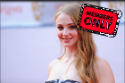 Celebrity Photo: Sophie Turner 4256x2832   1.5 mb Viewed 0 times @BestEyeCandy.com Added 3 hours ago
