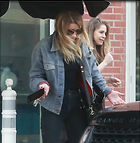 Celebrity Photo: Amber Heard 1200x1228   157 kb Viewed 11 times @BestEyeCandy.com Added 36 days ago
