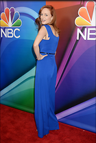 Celebrity Photo: Heather Graham 3000x4453   1.3 mb Viewed 47 times @BestEyeCandy.com Added 94 days ago