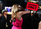 Celebrity Photo: Julia Roberts 5353x3912   3.0 mb Viewed 1 time @BestEyeCandy.com Added 59 days ago