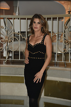 Celebrity Photo: Elisabetta Canalis 1200x1803   186 kb Viewed 47 times @BestEyeCandy.com Added 183 days ago
