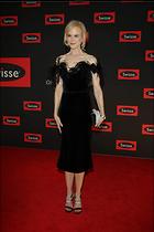 Celebrity Photo: Nicole Kidman 1200x1800   183 kb Viewed 19 times @BestEyeCandy.com Added 18 days ago