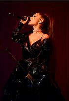 Celebrity Photo: Ariana Grande 1401x2048   264 kb Viewed 14 times @BestEyeCandy.com Added 162 days ago