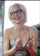 Celebrity Photo: Gillian Anderson 1200x1677   221 kb Viewed 90 times @BestEyeCandy.com Added 128 days ago