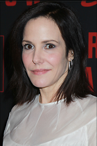 Celebrity Photo: Mary Louise Parker 2100x3150   605 kb Viewed 45 times @BestEyeCandy.com Added 209 days ago