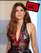 Celebrity Photo: Marisa Tomei 2774x3600   1.3 mb Viewed 2 times @BestEyeCandy.com Added 67 days ago