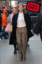 Celebrity Photo: Rosamund Pike 3744x5616   2.6 mb Viewed 0 times @BestEyeCandy.com Added 13 days ago