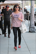 Celebrity Photo: Camilla Belle 2133x3200   1,035 kb Viewed 18 times @BestEyeCandy.com Added 38 days ago