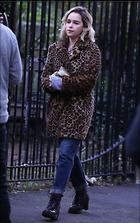 Celebrity Photo: Emilia Clarke 1470x2340   254 kb Viewed 4 times @BestEyeCandy.com Added 14 days ago