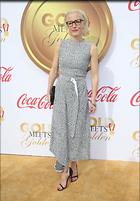 Celebrity Photo: Gillian Anderson 1200x1723   341 kb Viewed 78 times @BestEyeCandy.com Added 138 days ago