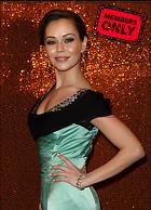 Celebrity Photo: Alexis Dziena 2160x3000   1.5 mb Viewed 6 times @BestEyeCandy.com Added 220 days ago