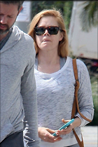 Celebrity Photo: Amy Adams 1200x1800   200 kb Viewed 61 times @BestEyeCandy.com Added 241 days ago