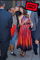 Celebrity Photo: Jessica Biel 2329x3500   3.4 mb Viewed 1 time @BestEyeCandy.com Added 216 days ago