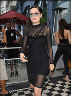Celebrity Photo: Jessie J 800x1074   113 kb Viewed 54 times @BestEyeCandy.com Added 154 days ago