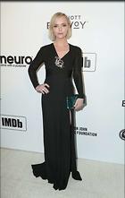 Celebrity Photo: Christina Ricci 1470x2323   154 kb Viewed 48 times @BestEyeCandy.com Added 108 days ago
