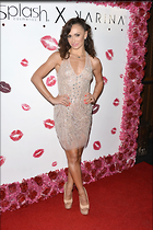 Celebrity Photo: Karina Smirnoff 1200x1800   345 kb Viewed 69 times @BestEyeCandy.com Added 326 days ago