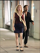 Celebrity Photo: Courtney Love 1200x1605   198 kb Viewed 34 times @BestEyeCandy.com Added 193 days ago