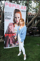Celebrity Photo: Renee Olstead 407x612   58 kb Viewed 49 times @BestEyeCandy.com Added 112 days ago
