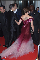 Celebrity Photo: Scarlett Johansson 1200x1800   243 kb Viewed 46 times @BestEyeCandy.com Added 62 days ago