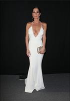 Celebrity Photo: Kelly Monaco 1200x1715   162 kb Viewed 31 times @BestEyeCandy.com Added 27 days ago