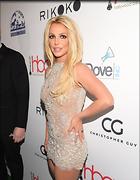 Celebrity Photo: Britney Spears 796x1024   200 kb Viewed 180 times @BestEyeCandy.com Added 97 days ago