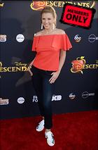 Celebrity Photo: Jodie Sweetin 3000x4566   1.7 mb Viewed 0 times @BestEyeCandy.com Added 4 days ago