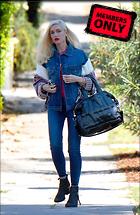 Celebrity Photo: Gwen Stefani 1412x2169   1.9 mb Viewed 0 times @BestEyeCandy.com Added 79 days ago