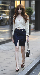 Celebrity Photo: Nicola Roberts 1200x2200   345 kb Viewed 14 times @BestEyeCandy.com Added 41 days ago