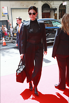 Celebrity Photo: Lily Aldridge 1200x1793   281 kb Viewed 5 times @BestEyeCandy.com Added 14 days ago