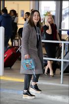 Celebrity Photo: Sophia Bush 1200x1810   250 kb Viewed 5 times @BestEyeCandy.com Added 15 days ago