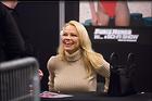 Celebrity Photo: Pamela Anderson 3000x2000   501 kb Viewed 54 times @BestEyeCandy.com Added 50 days ago