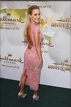 Celebrity Photo: Julie Benz 2100x3150   605 kb Viewed 246 times @BestEyeCandy.com Added 271 days ago