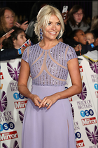 Celebrity Photo: Holly Willoughby 1200x1800   259 kb Viewed 20 times @BestEyeCandy.com Added 19 days ago