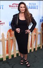 Celebrity Photo: Tia Carrere 1913x3052   1,009 kb Viewed 26 times @BestEyeCandy.com Added 105 days ago