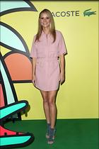 Celebrity Photo: Gwyneth Paltrow 800x1199   78 kb Viewed 43 times @BestEyeCandy.com Added 14 days ago