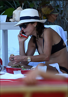 Celebrity Photo: Bethenny Frankel 1200x1717   183 kb Viewed 25 times @BestEyeCandy.com Added 39 days ago