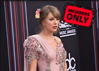 Celebrity Photo: Taylor Swift 3600x2587   1.4 mb Viewed 1 time @BestEyeCandy.com Added 6 days ago