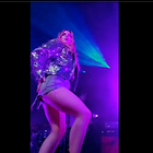Celebrity Photo: Joanna Levesque 640x640   45 kb Viewed 38 times @BestEyeCandy.com Added 82 days ago
