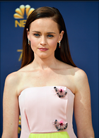 Celebrity Photo: Alexis Bledel 732x1024   141 kb Viewed 39 times @BestEyeCandy.com Added 120 days ago