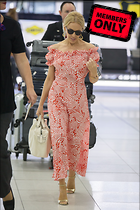 Celebrity Photo: Kylie Minogue 2747x4121   1.5 mb Viewed 0 times @BestEyeCandy.com Added 81 days ago